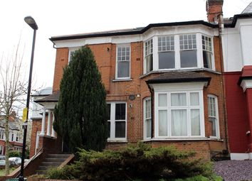 Thumbnail 2 bed flat for sale in Methuen Park, Muswell Hill, London