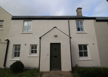 Thumbnail 3 bed terraced house for sale in 6 Castle Gardens, Bunratty, Clare