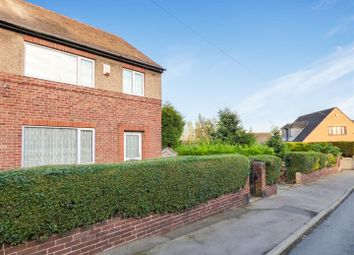 Thumbnail 3 bed semi-detached house to rent in Carleton View, Pontefract