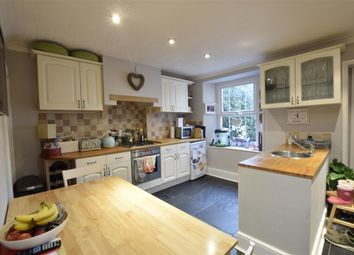 Thumbnail 3 bed semi-detached house to rent in Camp View, Winterbourne Down, Bristol