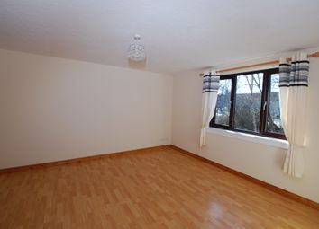 Thumbnail 2 bedroom flat to rent in Alltan Court, Inverness