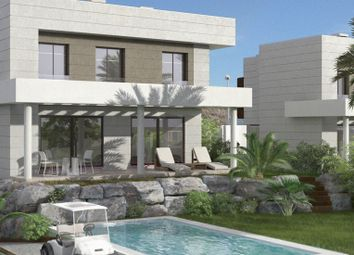 Thumbnail Villa for sale in Mijas Costa, Malaga, Spain