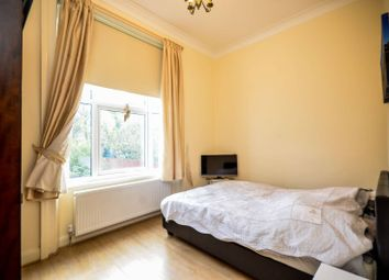Thumbnail 1 bed flat to rent in Baring Road, Lee