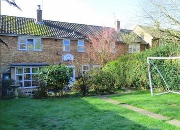 Thumbnail 3 bed property to rent in Brooms Close, Welwyn Garden City