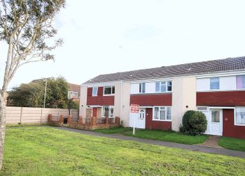 Thumbnail 3 bed terraced house for sale in Skipper Way, Lee-On-The-Solent