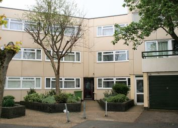 Thumbnail 1 bedroom flat for sale in Rawnsley Avenue, Mitcham