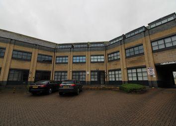 2 bed flat for sale in Lower Bristol Road, Bath BA2