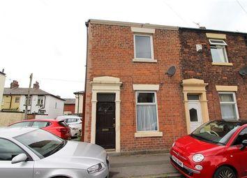 Thumbnail 2 bed property for sale in School Street, Preston