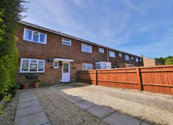 Thumbnail 3 bed terraced house for sale in Norman Way, Wallingford