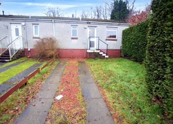 Thumbnail 1 bed bungalow for sale in Park Winding, Erskine