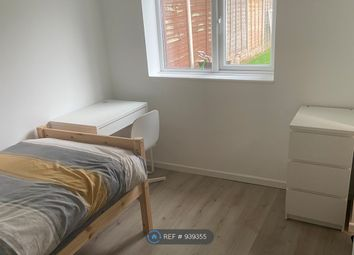 Thumbnail Room to rent in Bell Lane, Birmingham