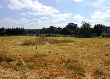 Thumbnail Land for sale in 22320 La Harmoye, Côtes-D'armor, Brittany, France