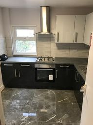 Thumbnail 3 bed flat to rent in Strode Road, London, Bruce Grove