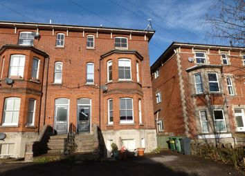 Thumbnail 1 bedroom flat to rent in Lesley Place, Buckland Hill, Maidstone