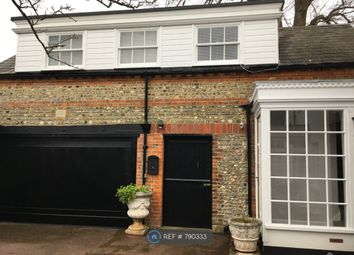 1 bed flat to rent in Limmer Lane, Felpham PO22
