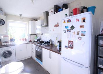 Thumbnail 3 bed semi-detached house to rent in West Road, Chadwell Heath, Romford