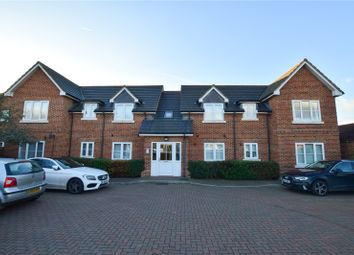 Thumbnail 2 bedroom flat to rent in South Road, Bishop's Stortford