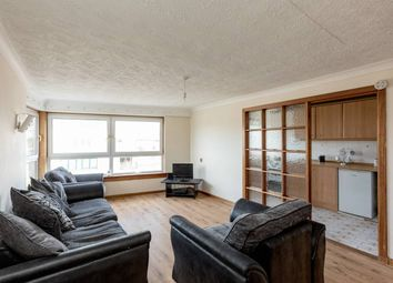 Thumbnail 2 bed flat for sale in 6/6 Coatfield Lane, Leith