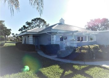 Thumbnail Villa for sale in 473 Wexford Cir #97, Venice, Florida, United States Of America