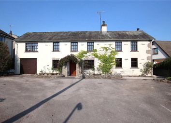 Thumbnail 5 bed property for sale in Greengate Farm House & Peat House, Levens, Kendal, Cumbria