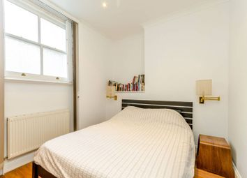 Thumbnail 1 bed flat for sale in Blomfield Villas, Little Venice