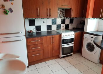 Thumbnail 3 bedroom flat to rent in Spelthorne Grove, Sunbury-On-Thames