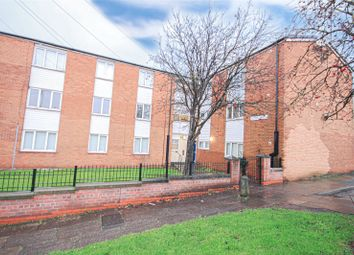 Thumbnail 2 bed flat for sale in Albion Street, Liverpool