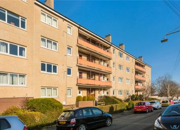 Thumbnail 2 bedroom flat to rent in 54 Brownhill Road, Mansewood, Glasgow
