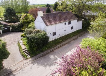 Thumbnail 3 bed detached house for sale in Top Street, Askham, Newark