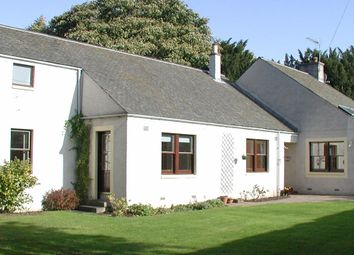 Thumbnail 4 bed detached house to rent in Wall End, Saltoun Hall, Gardens, Pencaitland, East Lothian