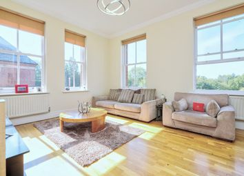 4 bed flat for sale in Hampstead Avenue, Woodford Green IG8