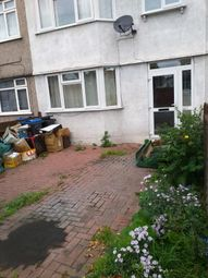 Thumbnail 3 bed terraced house to rent in Grove Road, Mitcham, London