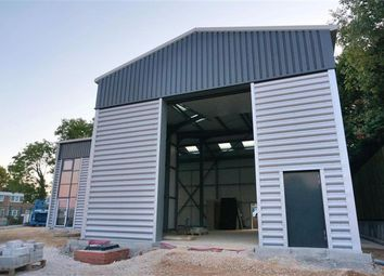 Thumbnail Commercial property to let in Unit 6, Ace Business Park, Burley Close, Chesterfield