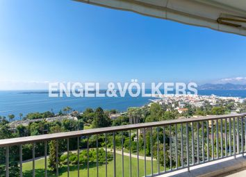 Thumbnail 2 bed apartment for sale in 69 Avenue Du Roi Albert 1Er, 06400 Cannes, France