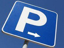 Thumbnail Parking/garage to rent in Herbal Hill Gardens, Herbal Hill, London