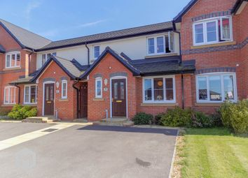 Thumbnail 2 bed mews house for sale in Murrayfield Close, Chorley, Preston