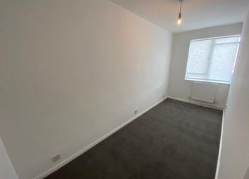 Thumbnail 3 bed flat to rent in 3 Bedroom Flat, Hampden Lane, Tottenham –