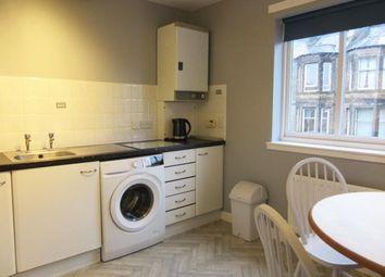 Thumbnail 2 bed flat to rent in Moray Park Terrace, Edinburgh