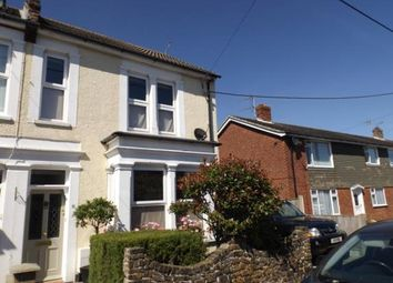 Thumbnail 4 bed end terrace house for sale in Woodberry Way, Walton On The Naze