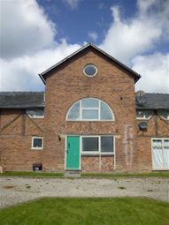 Thumbnail 3 bed terraced house to rent in 2, Caerhowel Mews, Caerhowell, Montgomery, Powys