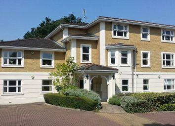 Thumbnail 3 bed maisonette for sale in Sovereign Beeches, Green Lane, Farnham Common