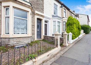 Thumbnail 1 bed flat to rent in Redearth Road, Darwen