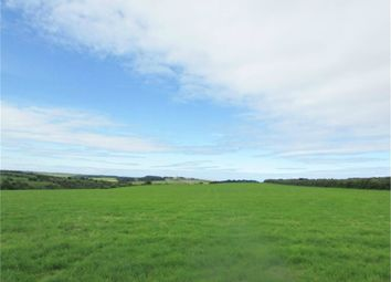 Thumbnail Land for sale in Land At Kite Farm, Roch, Haverfordwest, Pembrokeshire