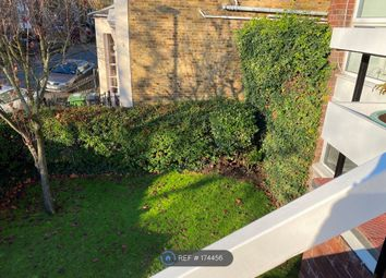 2 bed maisonette to rent in Brandram Road, London SE13