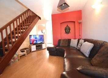 Thumbnail 2 bed property to rent in Boxwood Close, West Drayton