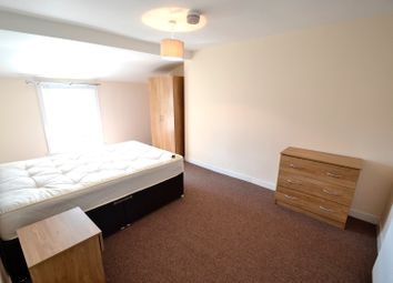 Thumbnail 1 bed flat to rent in Yew Tree Road, Liverpool
