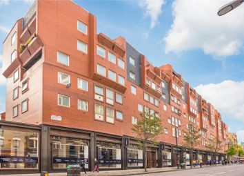 Thumbnail 1 bed flat for sale in Vale Royal House, 36 Newport Court, London