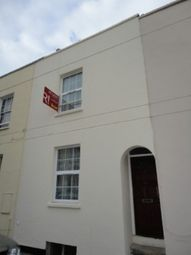 2 bed terraced house to rent in Albert Place, Pittville, Cheltenham GL52