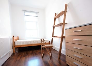 Thumbnail 5 bed triplex to rent in Junction Road, Archway