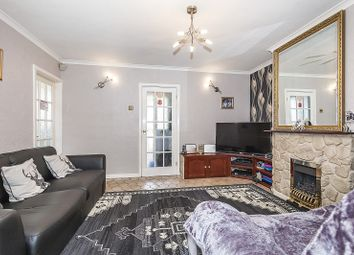 Thumbnail 3 bed terraced house for sale in Devonshire Road, Custom House, London, Greater London.